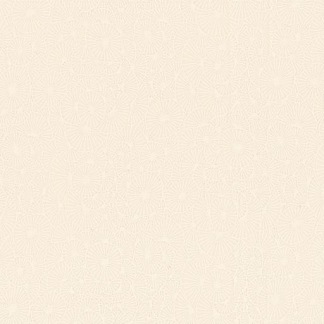 Bomullstyg tunt beige (Olivia)