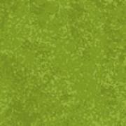 Bomullstyg grönt melerat (Spraytime)