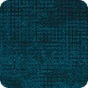 Extra bred baksida mörkblå (Chalk and Charcoal)