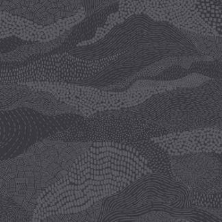Bomullstyg grå nyanser (Elements)