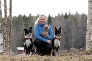 Foto Lena Karlsson