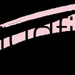logga Oskarstorget 1