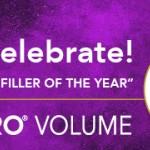Award-Belotero-Volume-Anti-Aging-Beauty-Trophy-Banner