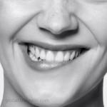 Belotero-Lips_Instagram_Carousel-02_02