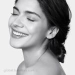 Belotero-Lips_Instagram_Carousel-02_01