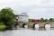 Gamla_stenbron_och_Karlstad_CCC_Foto_Per_Eriksson