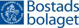 BB_logo_RGB