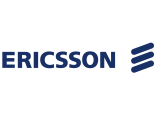 Ericsson-logo-blue