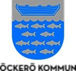 Öckero_PMS293