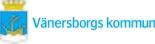 Vanersborgs+kommun+vansterstalld+CMYK