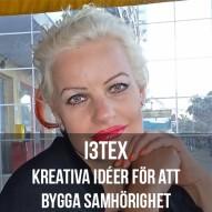 I3Tex
