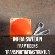 InfraSweden