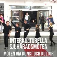 Interkulturella Sjuhäradsmöten