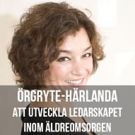 Örgryte-Härlanda