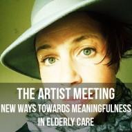 Konstnärsmötet