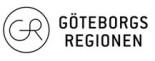 Logotyp_Liggande_Svart_WEB_header