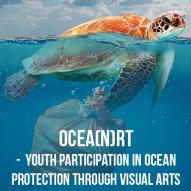 OceanArt