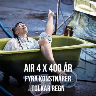 Air400