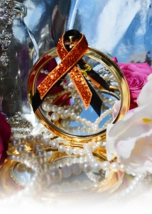 @fenixbandet cancer rehab