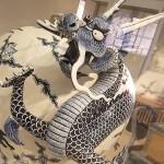 östasiatiska museumet