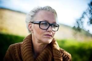 Camilla Näslund