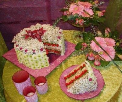 www.floristsidan.se