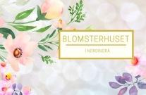 Blomsterhuset