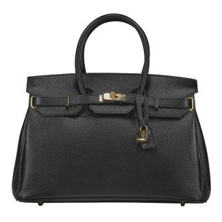 SECRET BAG - BLACK