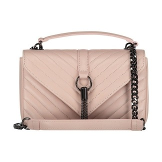 SAINT BAG MINI - PINK