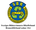 SBR-logo-stor