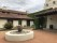 Bridlewood Wine Estate