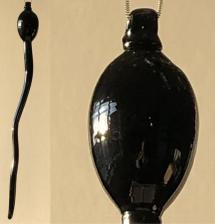 ANOVA Black Sperm