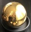 Golden Egg with 3 Golden ANOVA Sperm