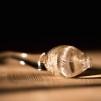 ANOVA Silver Sperm