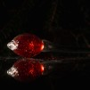 ANOVA Red Golden Sperm