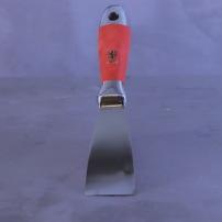 Spackelspade 50mm