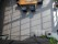 vitruvius microcement betonggolv