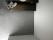 betonggolv i trappa