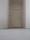 snyggt betonggolv i villa