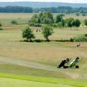 Vadstena Golfbana