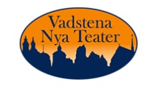 Vadstena Nya Teater
