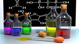 Kemist