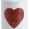 Hjärta - Hjärta Rosor