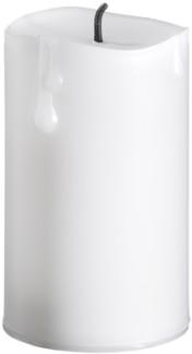 Batteriljus vaxöverdrag - Batteriljus vaxöverdrag