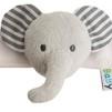 Armskallror - Armskallra Elefant