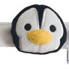 Armskallror - Armskallra Pingvin