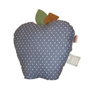 Kudde Äpple
