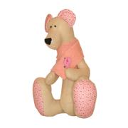 Isis den solande isbjörnen