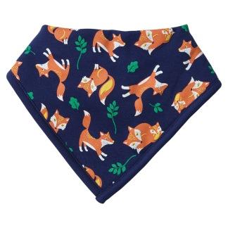 Bandana Fox - Bandana Fox One Size