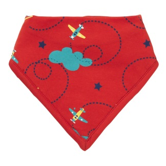 Bandana The Loop - Bandana The Loop One Size